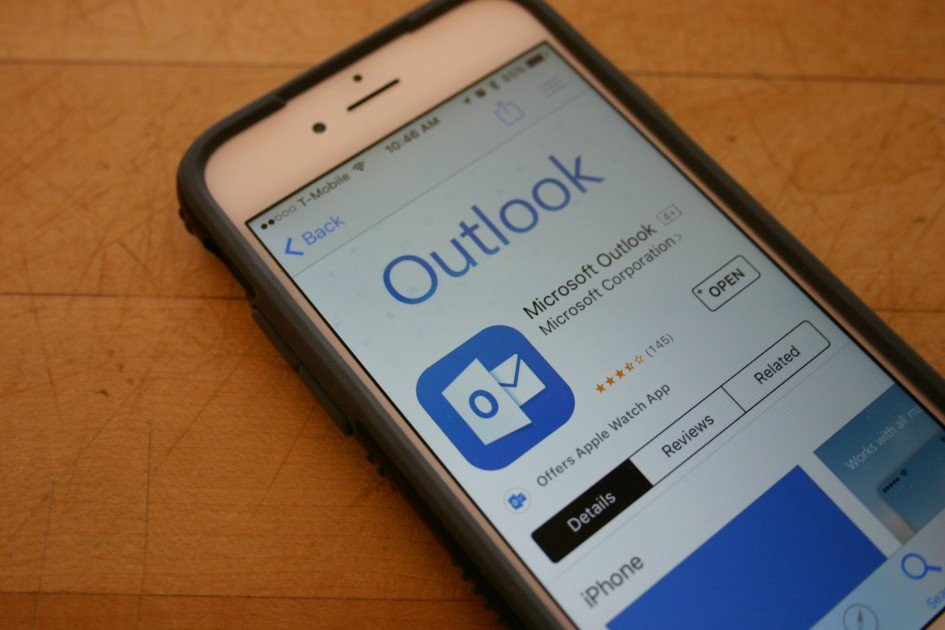 Calendar Apps for Outlook iOS
