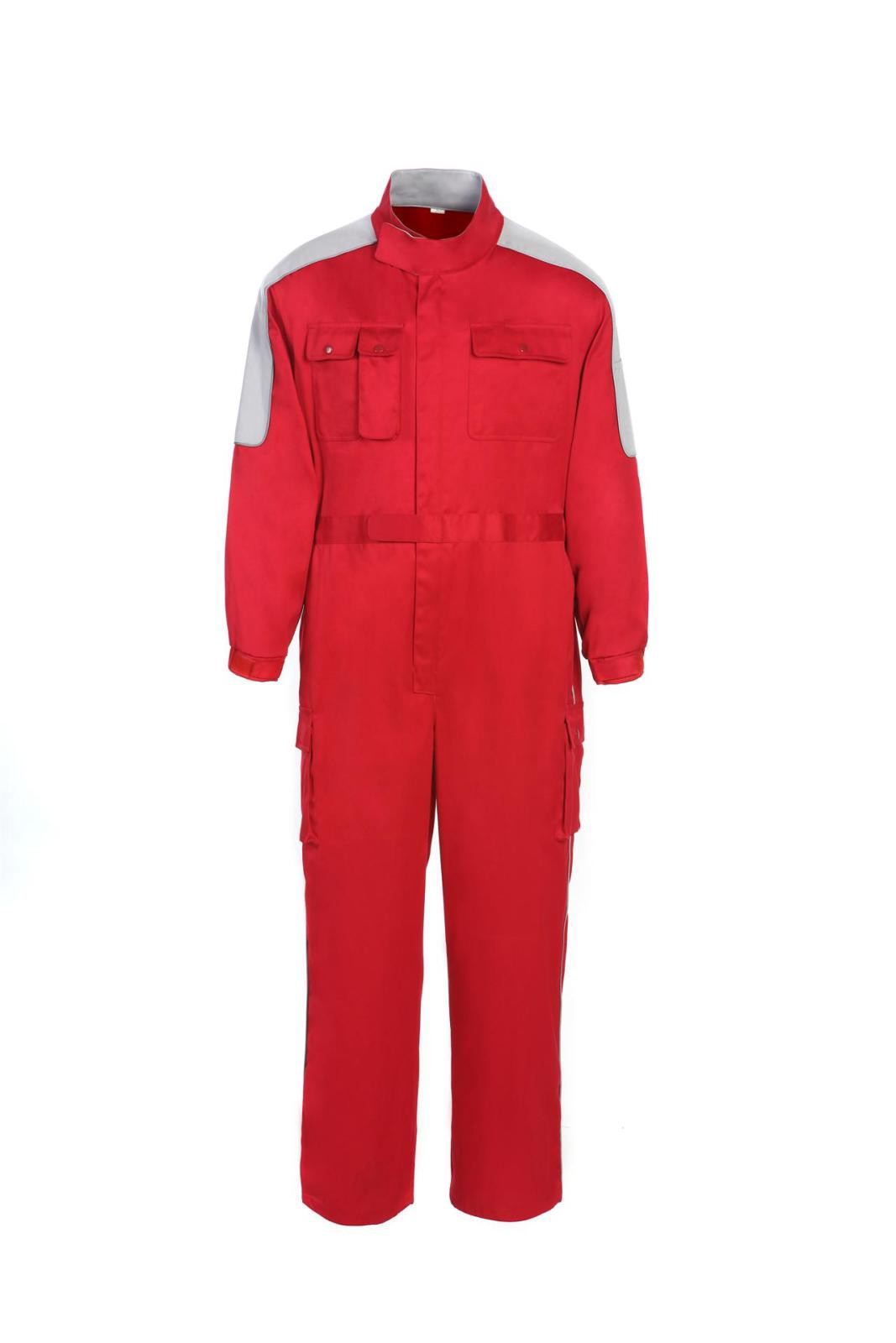 YiFanNuo presents its extensive range of special protective workwears and business suits