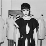 Top 5 Japanese Fashion Designers to Keep on Your Radar