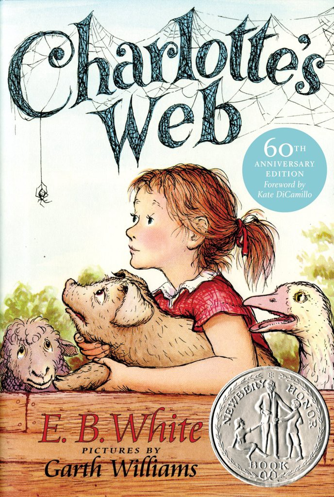 20 Chapter Books To Read Aloud With Your Kids Thrive Global Medium