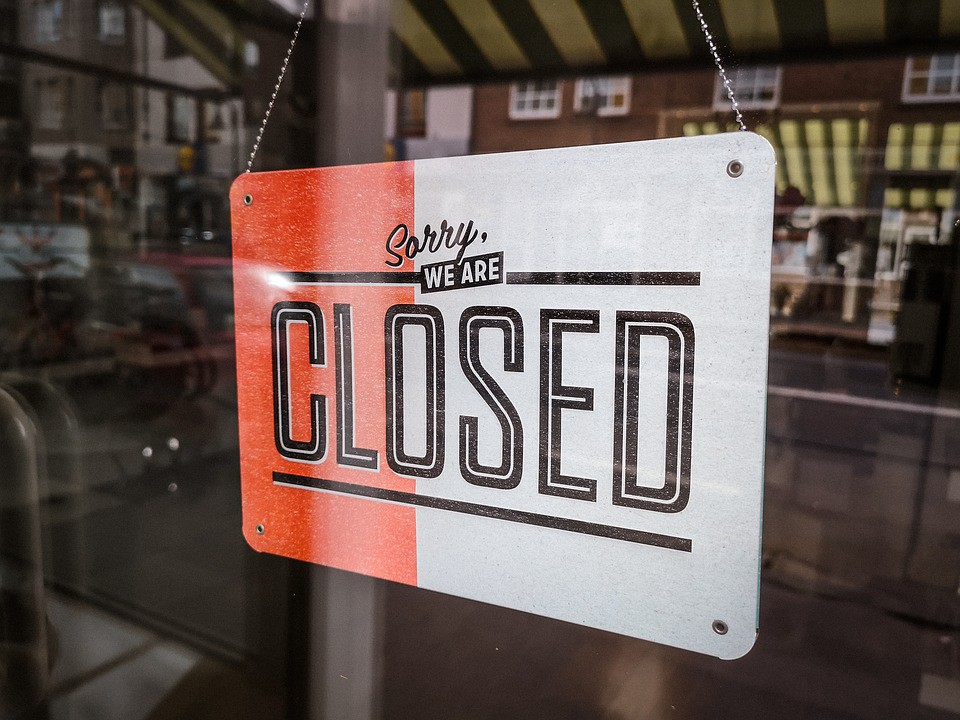 Why Do SF Businesses Open So Few Hours? – The Bold Italic