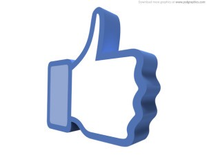 1409-like-and-dislike-symbols-3d-thumbs-up-and-down