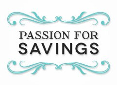 passion-for-savings