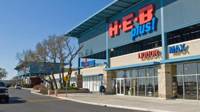 Find h e b near me store and h e b hours and locations the stores offered several new departments including do it yourself and texas backyard and greatly expanded product categories in baby card and party solutioingenieria Images