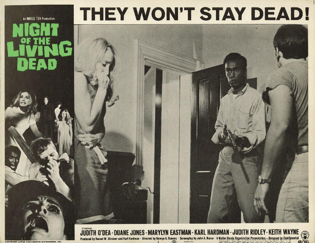 night-of-the-living-dead-poster-2
