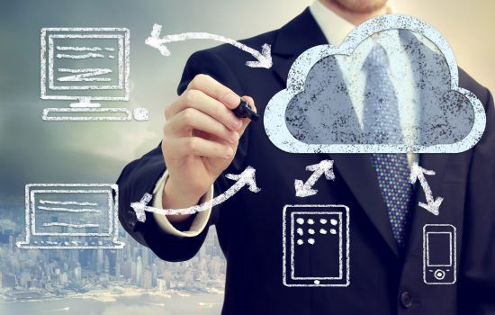 cloud computing accessibility