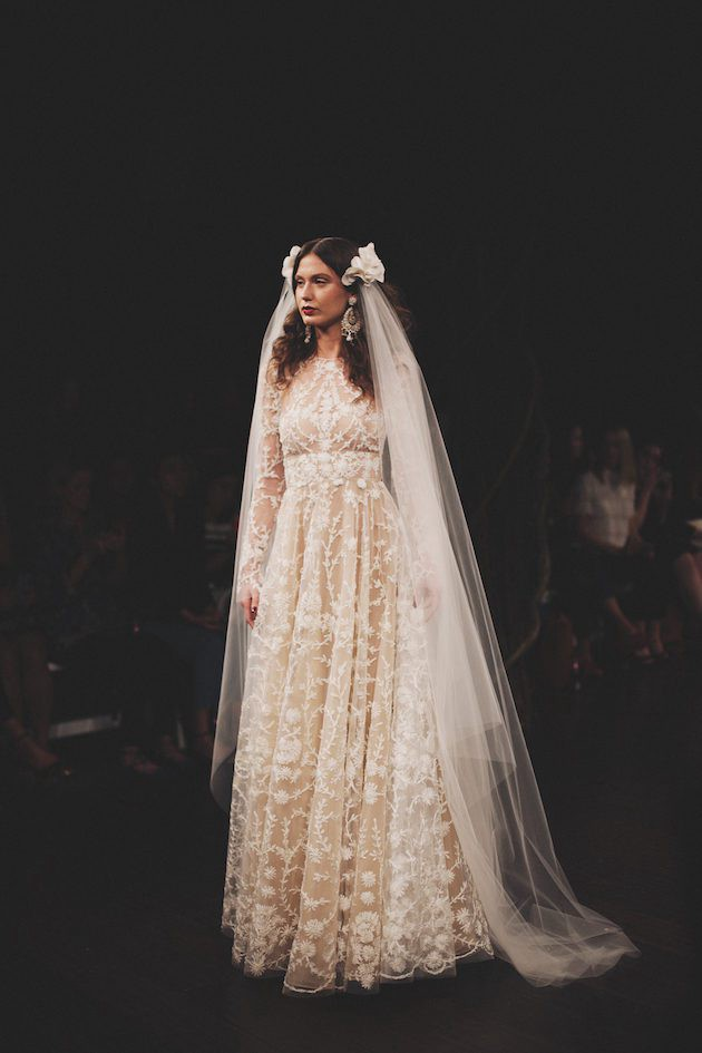 naaem-khan-wedding-dress-collection-claire-eliza-photography-23