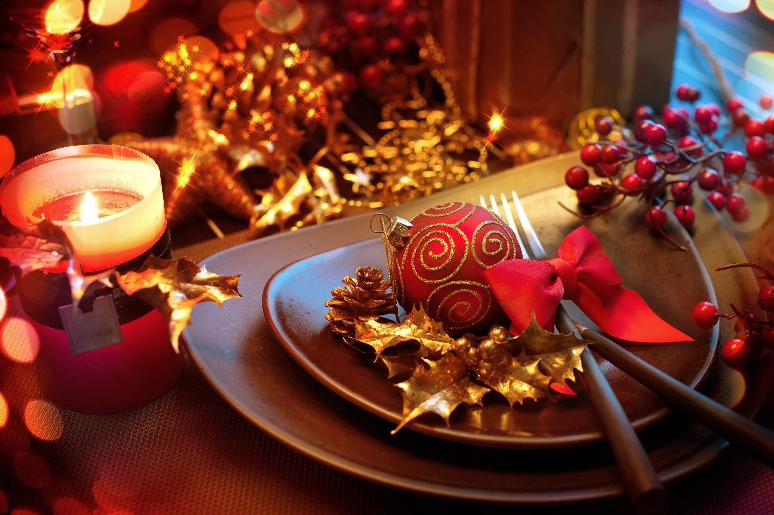 Unusual Christmas Traditions That\'ll Amaze You Like Nothing Else!