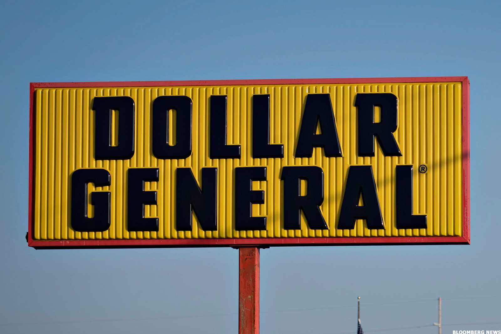 what could dollar general tell us about banking finregrag