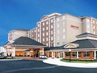 80 Hotels Near Midway Airport Chicago