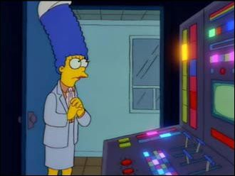 66-marge-gets-a-job