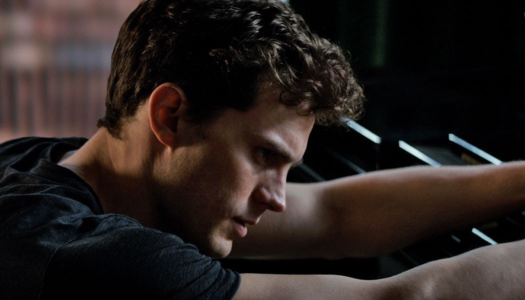fifty-shades-of-grey-5