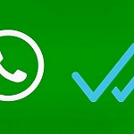 Can WhatsApp recall sent message