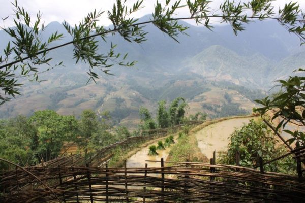 Sapa Photo by Paige from For the Love of Wanderlust