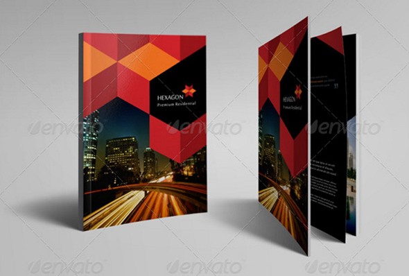 Hexagon-Brochure-16-Pages-by-Black3ye-_-GraphicRiver