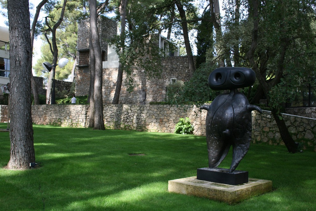 maeght-foundation-13
