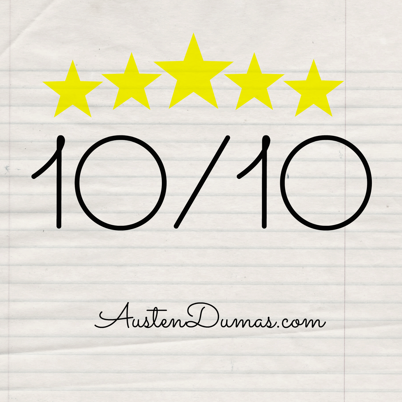 Austen Dumas Book Review Site Perfect Score for The Girl with the Dragon Tattoo by Stieg Larsson