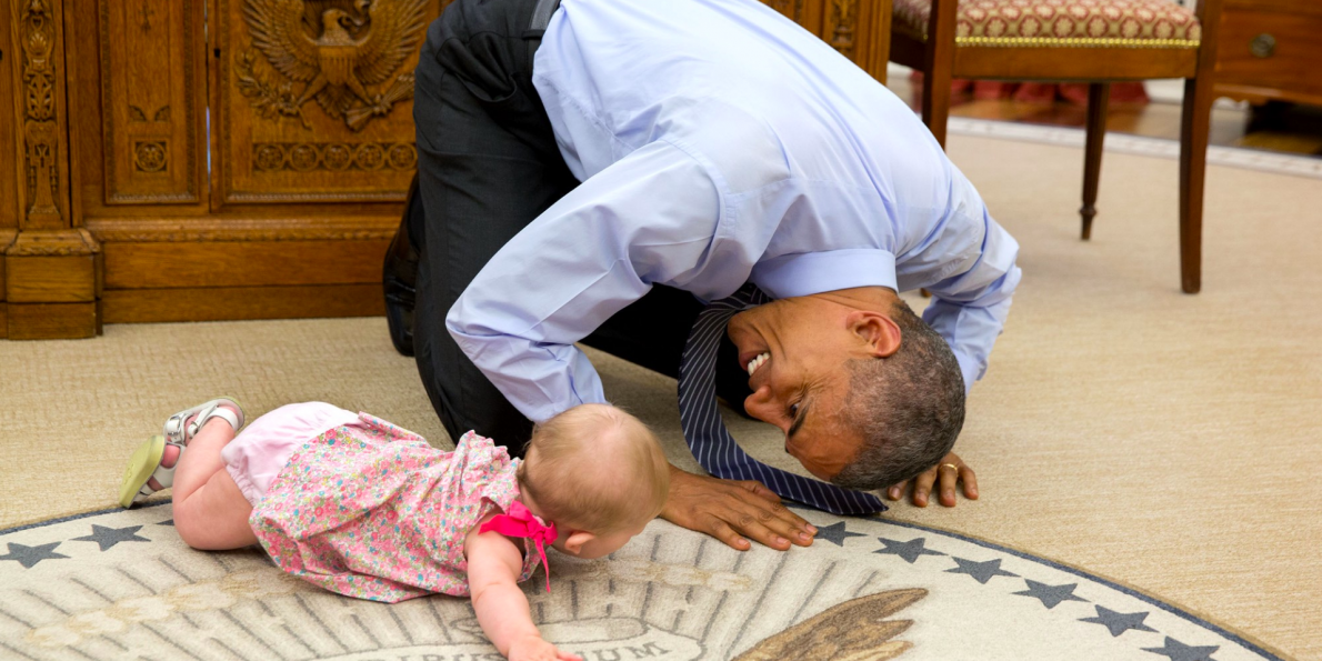 the-60-best-pictures-of-president-obama-with-children.jpg