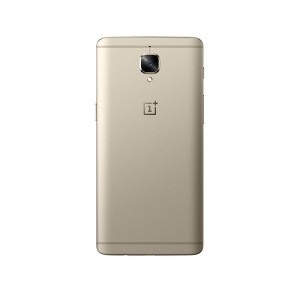 oneplus-3t-soft-gold-005