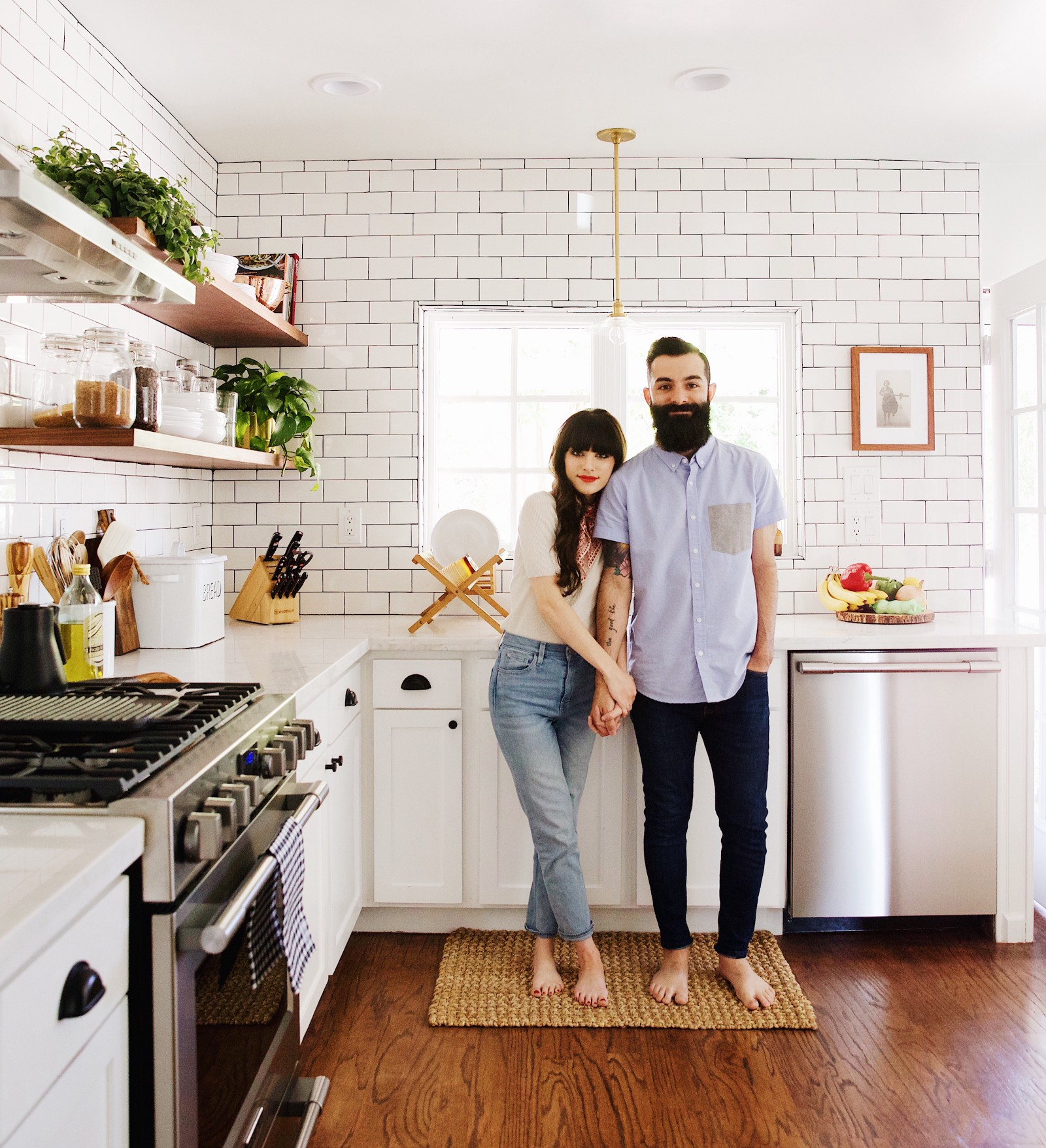 Hey Interior Designers, Here's What General Contractors Want You to Know (A Collaboration Primer, Part 1) | Fohlio | Specify Products. Estimate Costs. | getting along