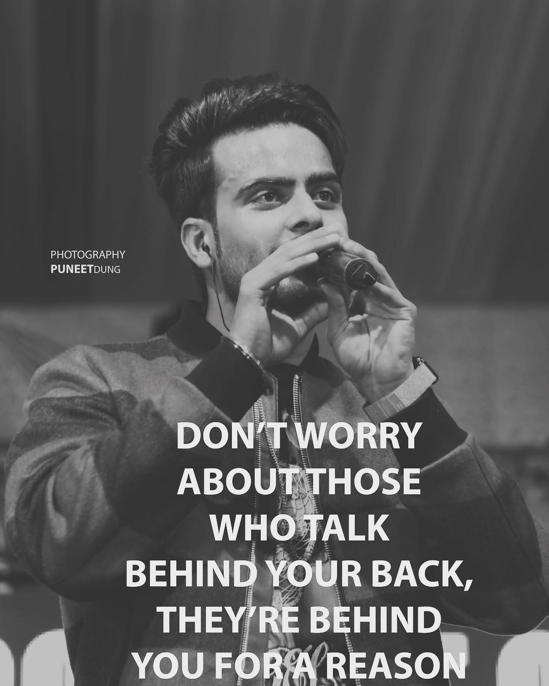 Mankirt Aulakh Hd Wallpapers, Images, pics