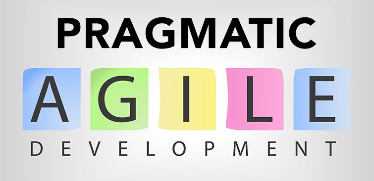 Pragmatic Agile Software Development