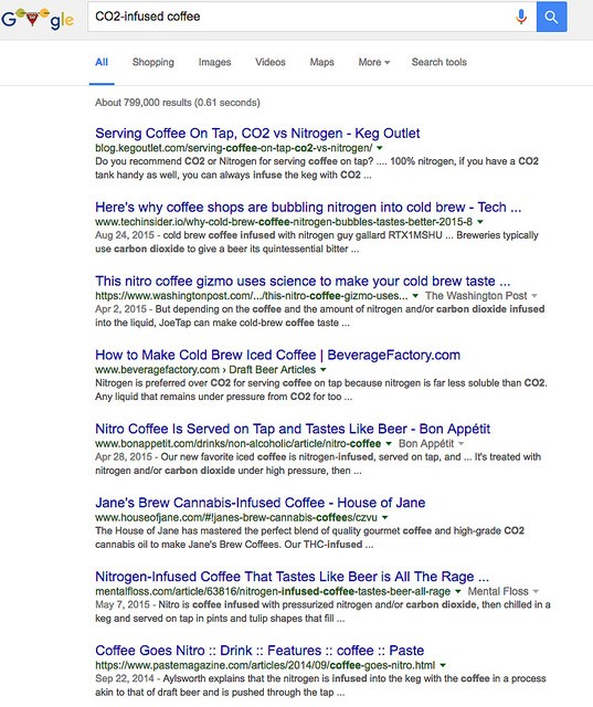 google related search.png