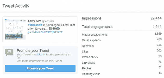 Twitter Magic: Hacks for the Power User in You – Marketing