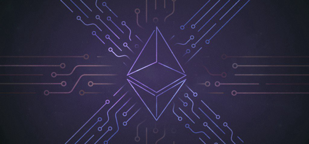 Upgradeable Ethereum Contracts V2 – HackerNoon.com