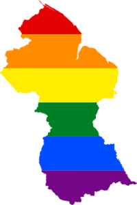 Sexuality gender law clinic