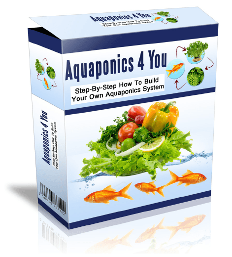 Food inc ebook download gallery ebooks and epub download free aquaponics 4 you pdf free download ebook dataface inc medium welcome to aquaponics 4 you pdf fandeluxe Images
