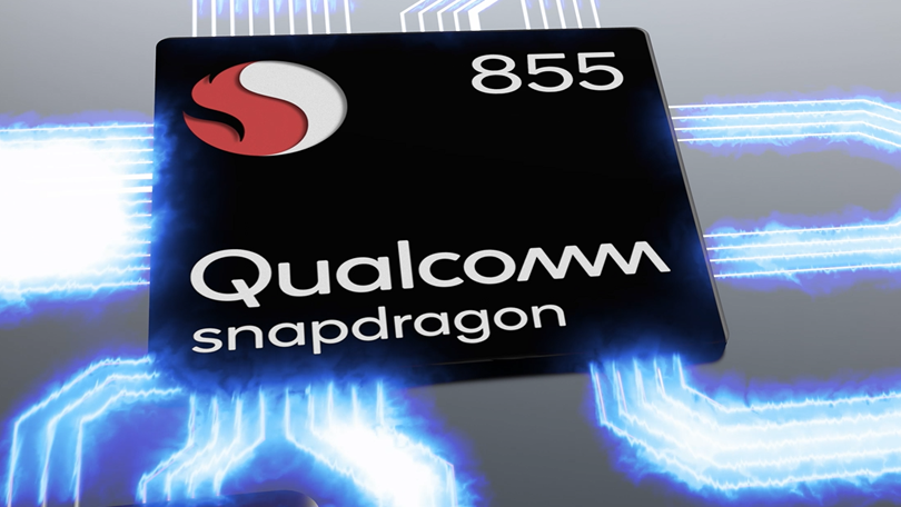 Will We Ever See the Best Snapdragon 855 Features?
