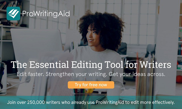 What is the Most Important Copywriting Skill to Master?