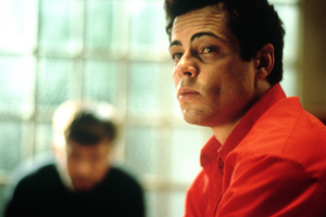 the-usual-suspects-benicio-del-toro