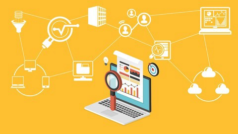 Udemy - Mastering Hadoop: The How to Guide of a Practical Approach