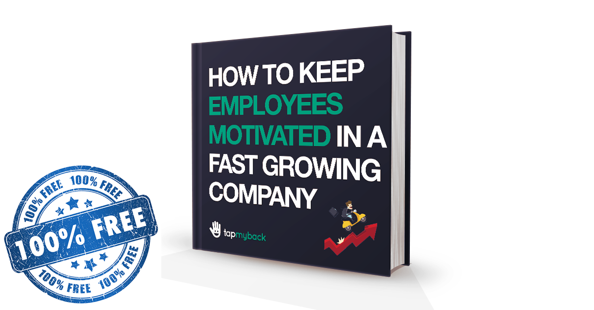 motivate employee Successfully motivating your employees will help you achieve and maintain business goals ultimately, you want to create an environment that allows your employees to meet or exceed expectations, do their best and feel valued.