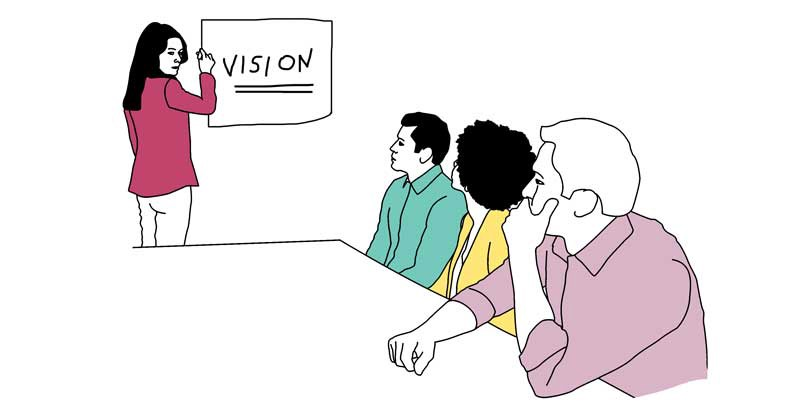 36 Signs You Pulled this Presentation Together at the Last Minute