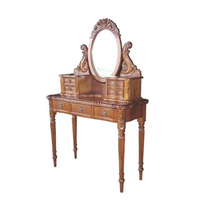 victorian-mahogany-antique-french-style-dressing-table