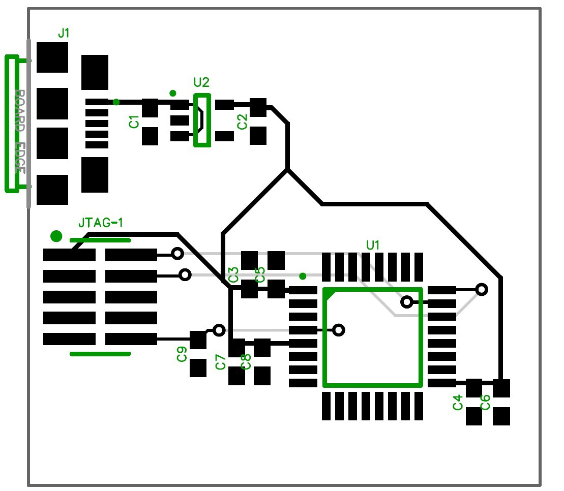 tutorial  how to design your own custom microcontroller board  u2014 part 2