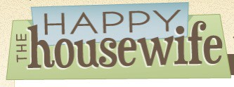 the-happy-housewife