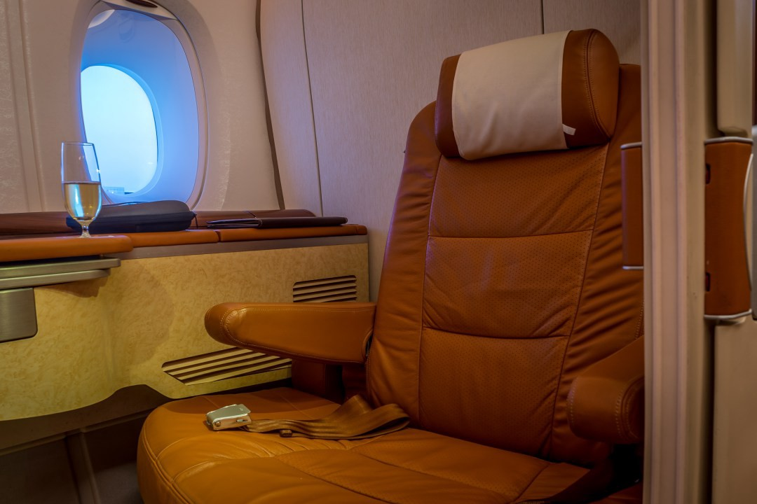 singapore-airlines-suites-class
