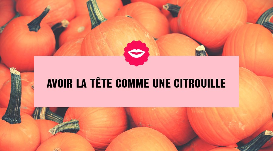 8-french-saying-citrouelle