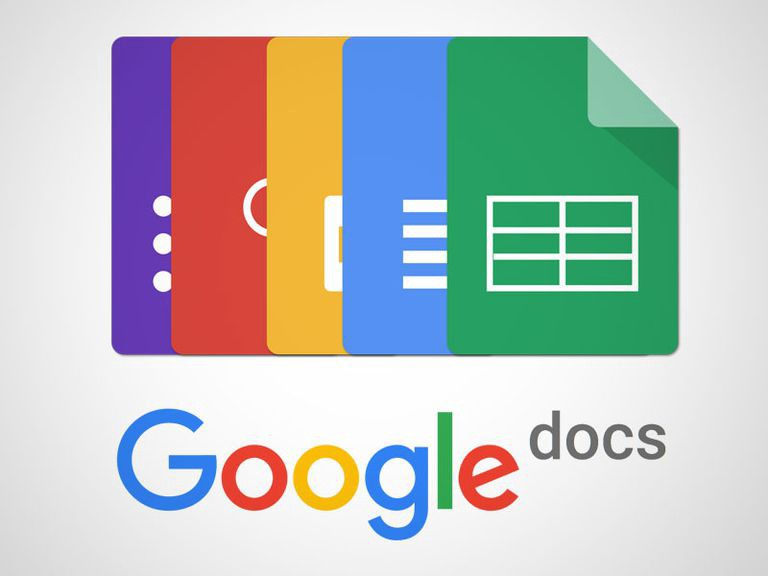 Google Docs Gets Smart Grammar Suggestions, G Suite Apps Get Other New AI Features