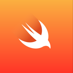 Swift For Objective C Developers