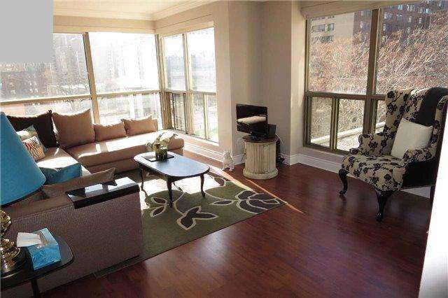 To Know More Information On Apartments For In Toronto