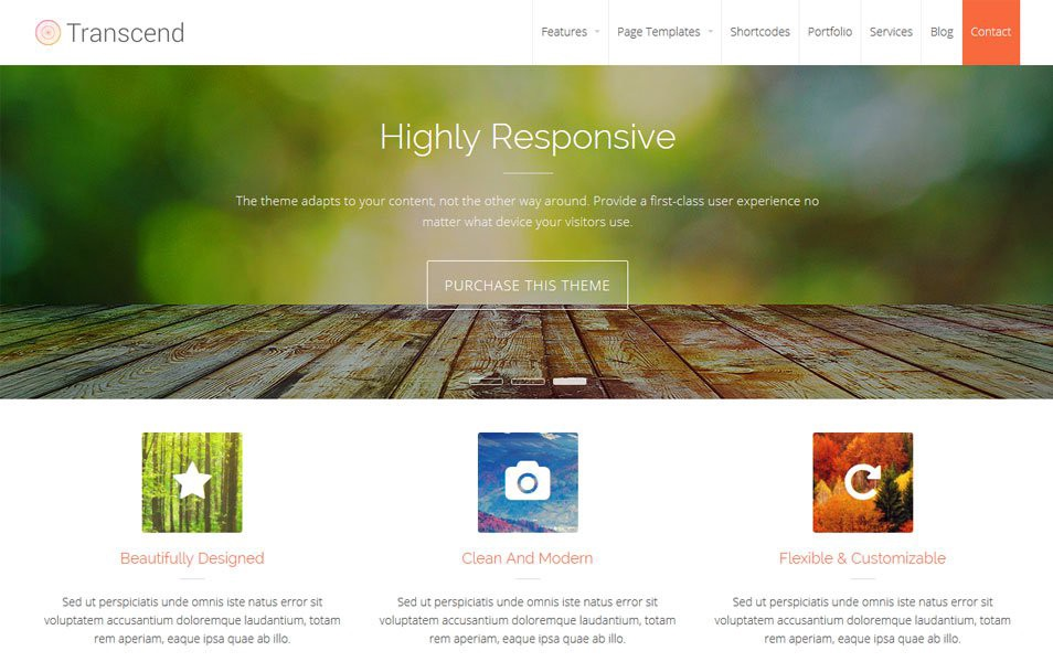 Transcend-Responsive-WordPress-Theme1