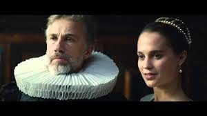 Tulip Fever-preview