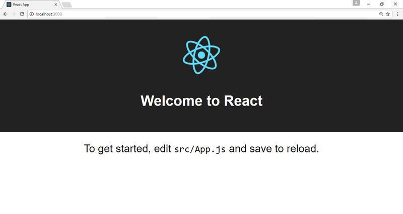 Getting Started with #ReactJS  via @hongkiat #javascript #FrontEnd #programming #devops