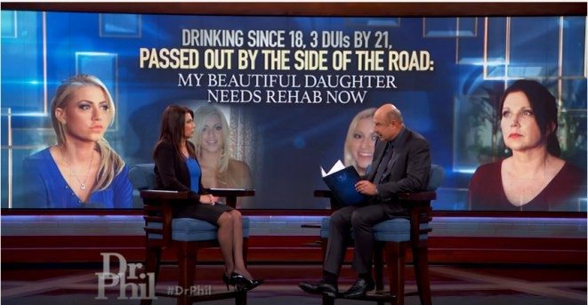 why is dr phil pointing at an empty chair iyf inspirations medium rh medium com dr phil chris watts dr phil christopher abeyta