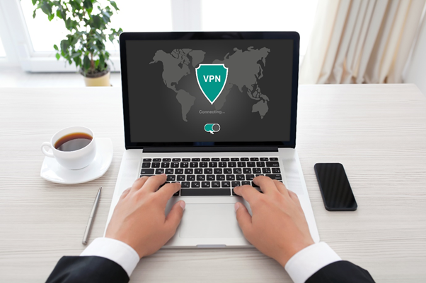 7 Tips to protect your online privacy